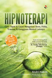 3Hipnoterapi_4c5646eb1ae4d