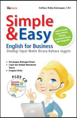 3Simple_dan_Easy__4bf4b1c131adc