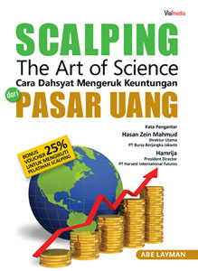 9Scalping__The_of_4c36a820816c0