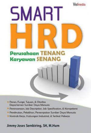 Smart_HRD_4bf49e4be21e0