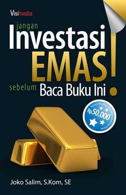 zJangan_Investasi_4bf36aaa1c9ae