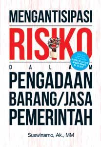 mengantisipasi-risiko