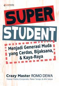 super-student