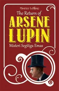 the-return-of-arsene-lupin-