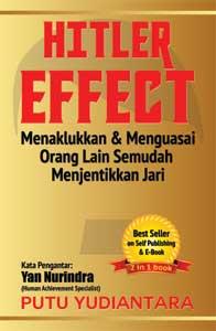 hitler-effect