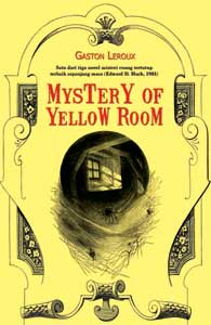 mystery-of-yellow-room9