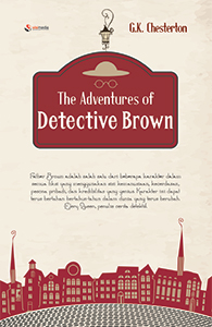 detective-brown