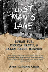 lost-man's-lane7