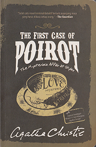 poirot1 (1)