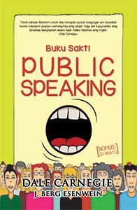 buku-sakti-public-speaking