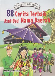 88-cerita-terbaik-asal-usul-nama-daerah