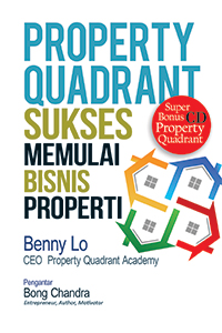 property-quadrant