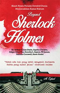beyond-sherlock-holmes-(cover-depan)