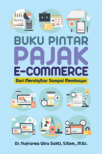 buku-pintar-pajak-e-commerce