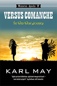 versus-commanche-the-wild-west-journey