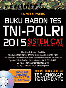 buku-babon-tes-tno-polri-2015