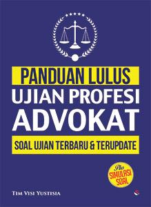 panduan-lulus-ujian-profesi-advokat