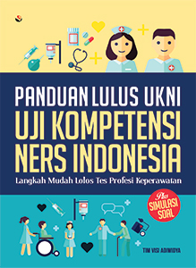 panduan-lulus-ukni-uji-kompetensi-ners-indonesia
