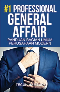 profesional-general-affair