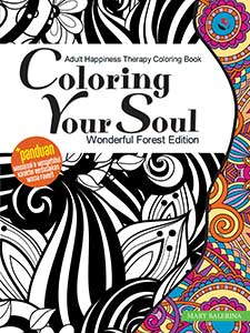 coloring-your-soul