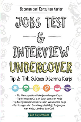 jobs_test_interview_undercover