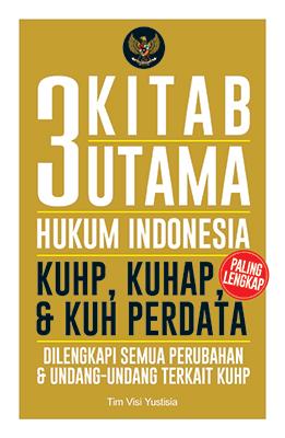 3-kitab-utama-hukum-indonesia85