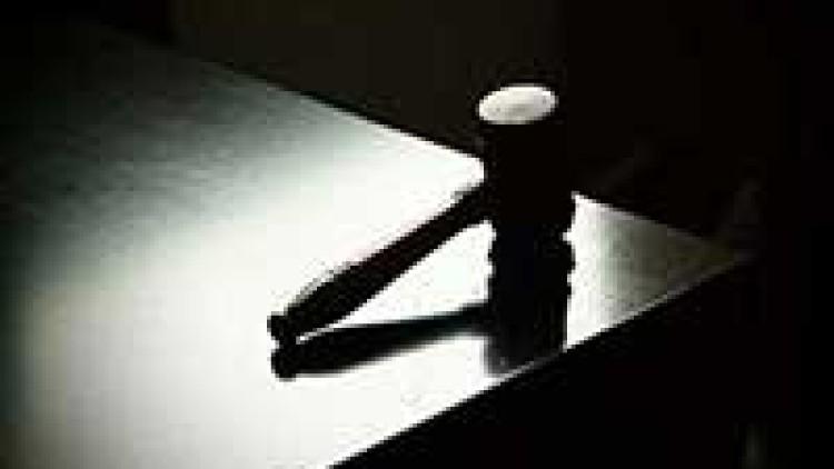 Seleksi Calon Hakim Agung, Wujud Pembaharuan Peradilan Indonesia