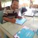 Workshop Jadi Freelancer Kaya bersama Daniel G. Pratidya
