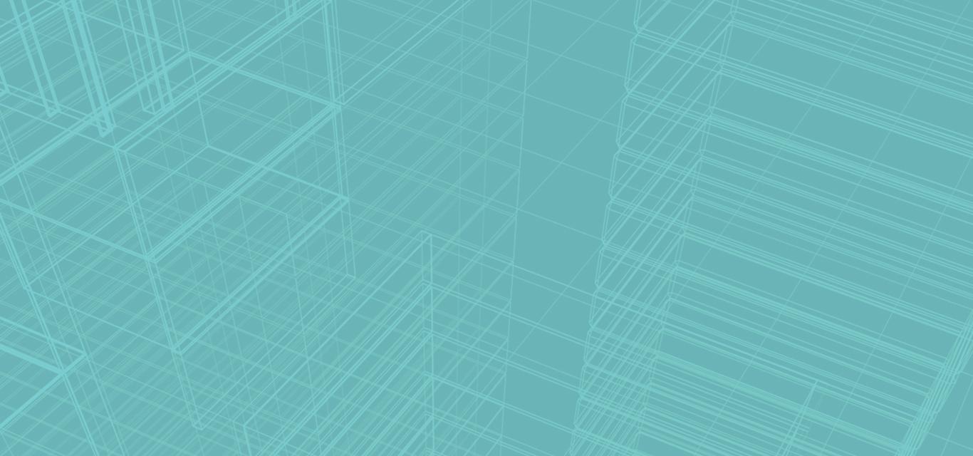 green-rhomb-bg1