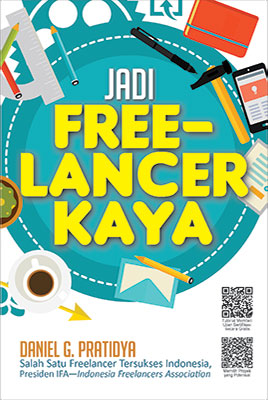 jadi-freelancer-kaya