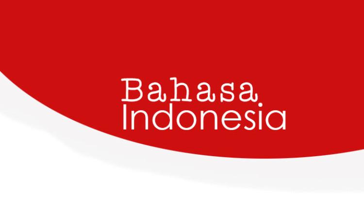Menerapkan Ejaan Bahasa Indonesia yang Baik di Media Sosial