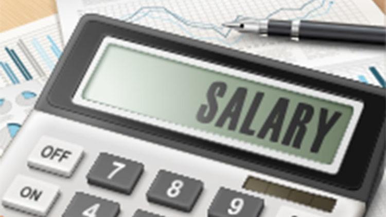 Ini Alasannya Karyawan Perlu Melek Perhitungan Kompensasi Pengupahan