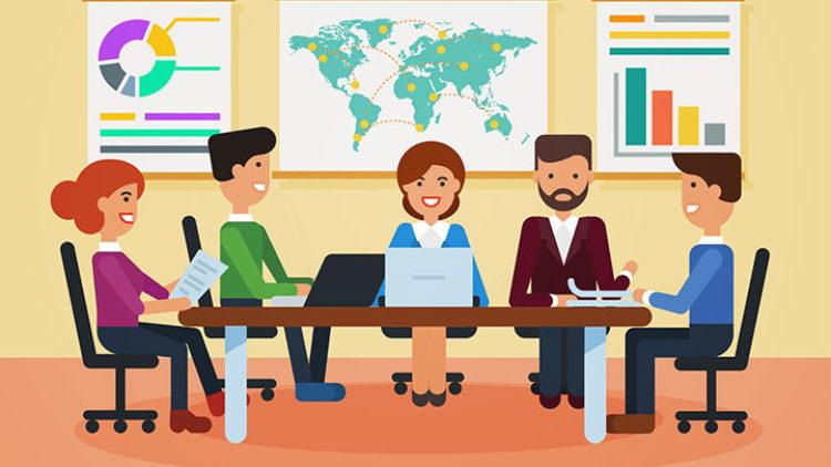 7 Etika Jabatan yang Wajib Dilaksanakan Direksi Perusahaan
