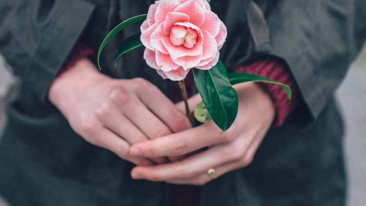 Inilah 10 Penghormatan Islam Terhadap Perempuan