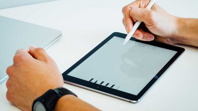 6 Kunci Membangun Personal Branding di Media Sosial
