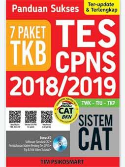 Cover-PANDUAN-SUKSES-TES-CPNS-2018-2019d