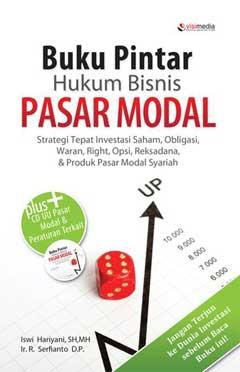 buku-pintar-hukum-bisnis-pasar-modal