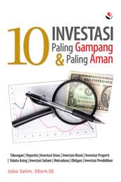 10_Investasi_Pal_4c4fdaa6e3645