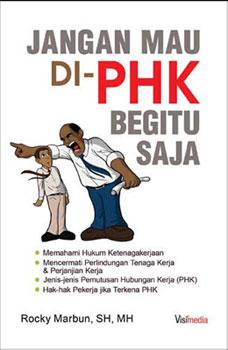 1Jangan_Mau_Di_PH_4bf26d14b0690
