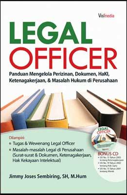 3Legal_Officer_Pa_4bf2750c0f3b4