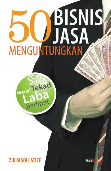 50_Bisnis_Jasa_M_4bf6425e0e35a
