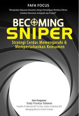 Becoming_Sniper_4bf4a10de94d2