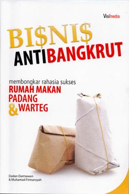 Bisnis_Antibangk_4bf3c13a0dd49