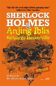 sherlock-holmes-anjing-ibli
