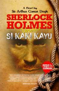 sherlock-holmes-versus-si-kaki-kayu