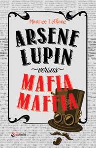 arsene-lupin-versus-mafia-m