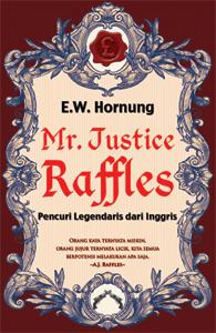 mr-justice-raffle