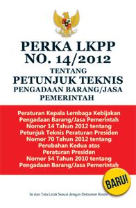 perka-lkpp-no142012