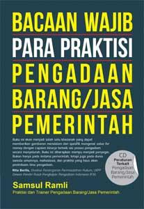bacaan-wajib-para-praktisi-