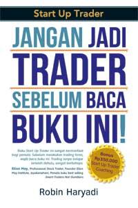 start-up-trader